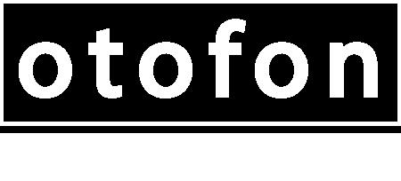 Otofon